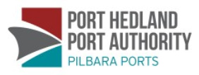 Port Hedland Seafarers Centre - PHPA Logo