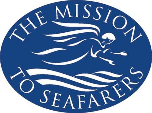 Mission to Seafarers - Port Hedland Seafarers Centre