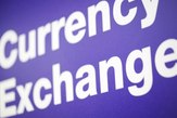 Currency Exchange  - Port Hedland Seafarers Centre